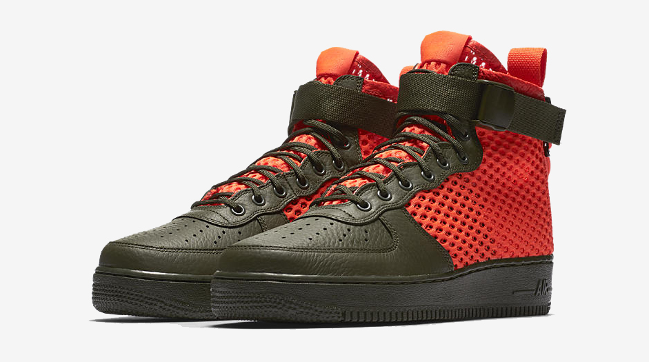 nike-sf-af-1-special-field-air-force-1-mid-cargo-khaki-total-crimson-1