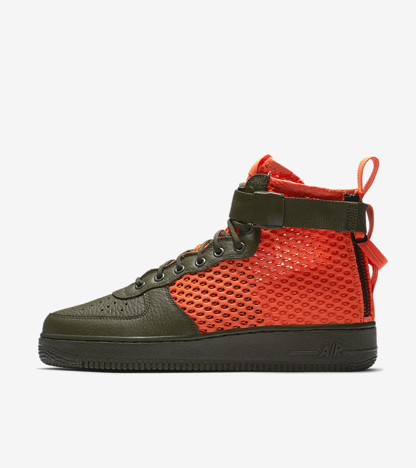 nike-sf-af-1-special-field-air-force-1-mid-cargo-khaki-total-crimson-2
