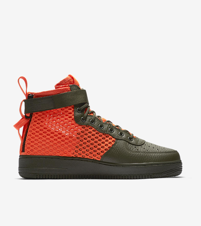 nike-sf-af-1-special-field-air-force-1-mid-cargo-khaki-total-crimson-3