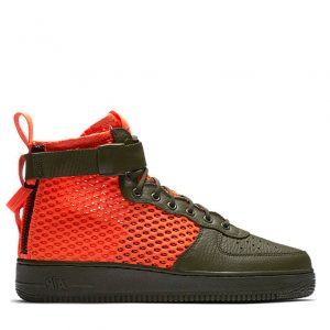 nike-sf-af-1-special-field-air-force-1-mid-cargo-khaki-total-crimson