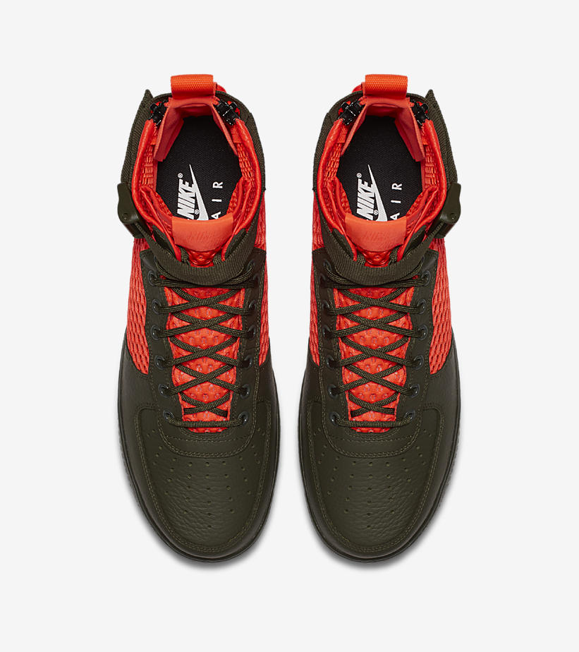 nike-sf-af-1-special-field-air-force-1-mid-cargo-khaki-total-crimson-4