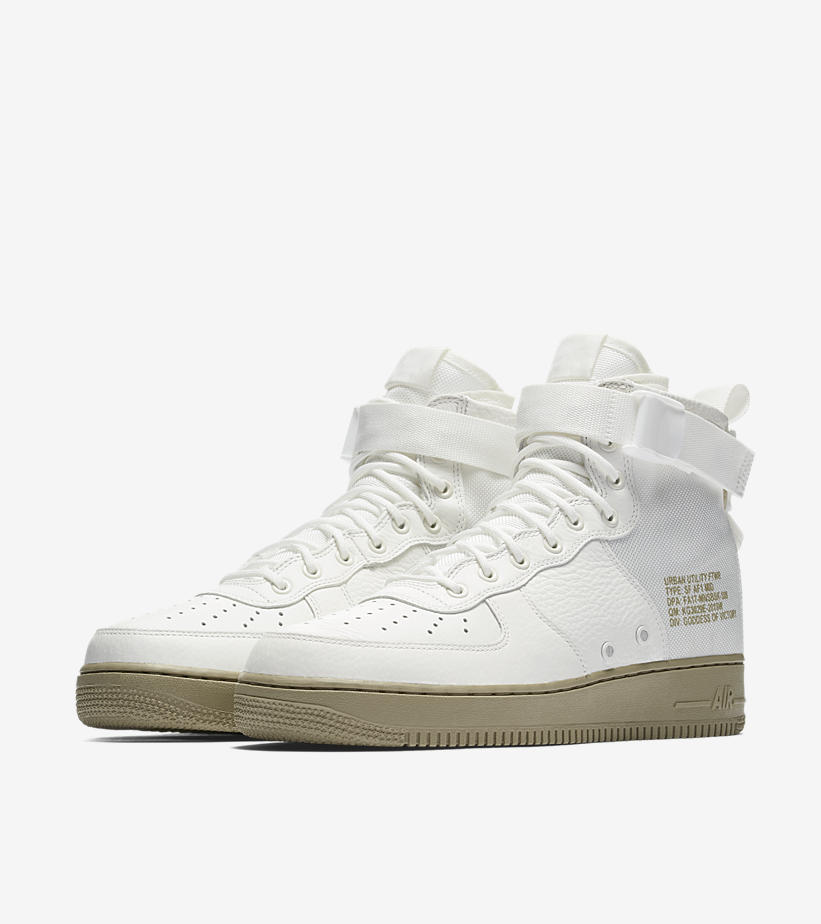 nike-sf-af-1-special-field-air-force-1-mid-ivory-neutral-olive-2