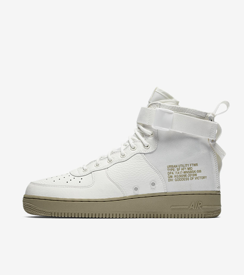 nike-sf-af-1-special-field-air-force-1-mid-ivory-neutral-olive-3
