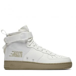 nike-sf-af-1-special-field-air-force-1-mid-ivory-neutral-olive