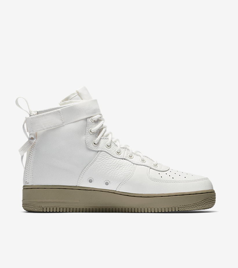 nike-sf-af-1-special-field-air-force-1-mid-ivory-neutral-olive-4