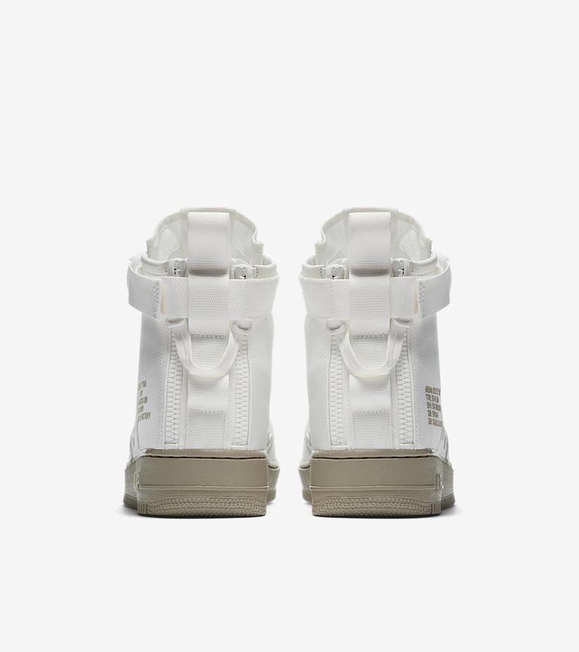 nike-sf-af-1-special-field-air-force-1-mid-ivory-neutral-olive-6