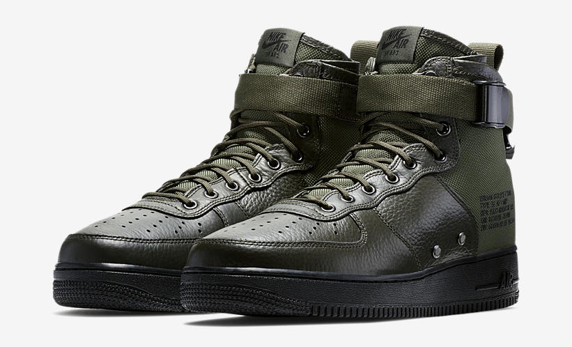 nike-sf-af-1-special-field-air-force-1-mid-sequoia-1