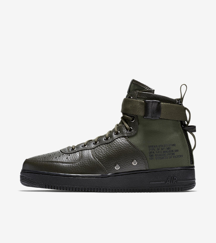 nike-sf-af-1-special-field-air-force-1-mid-sequoia-2