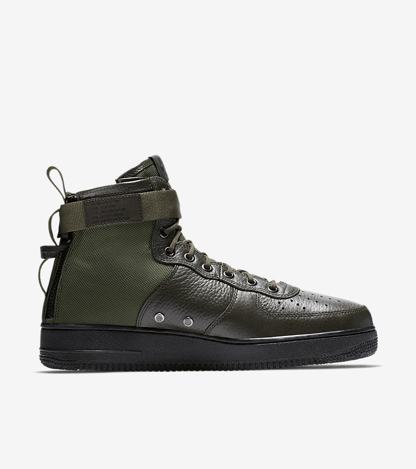 nike-sf-af-1-special-field-air-force-1-mid-sequoia-3