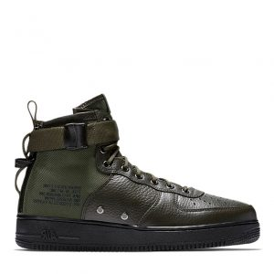 917753-300-nike-sf-af-1-special-field-air-force-1-mid-sequoia