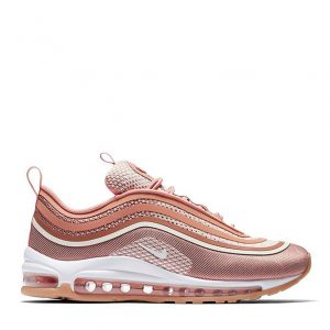 nike-wmns-air-max-97-ultra-17-metallic-rose-gold-gum