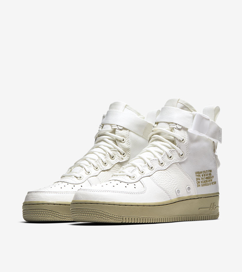 nike-wmns-sf-af-1-special-field-air-force-1-mid-ivory-neutral-olive-2