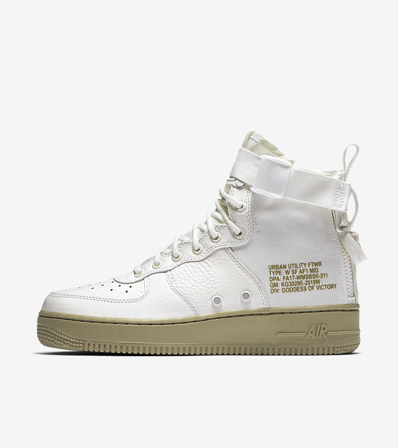 nike-wmns-sf-af-1-special-field-air-force-1-mid-ivory-neutral-olive-3