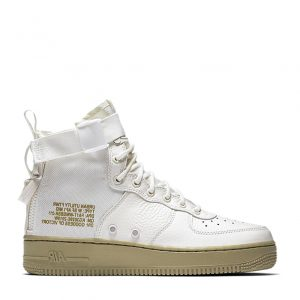 nike-wmns-sf-af-1-special-field-air-force-1-mid-ivory-neutral-olive