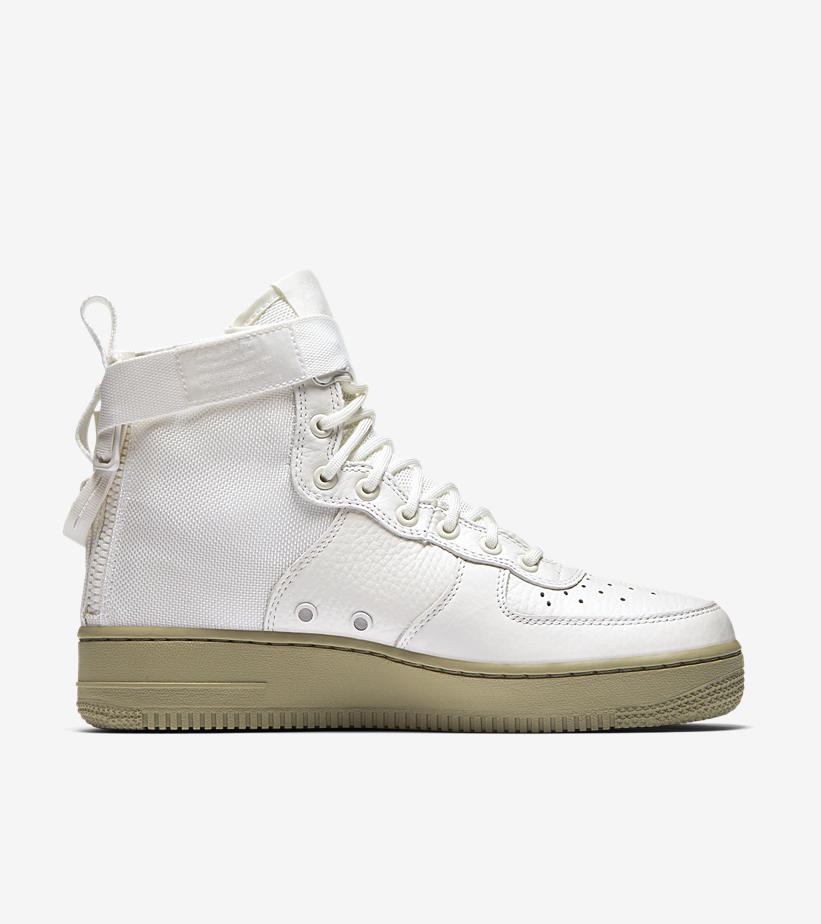 nike-wmns-sf-af-1-special-field-air-force-1-mid-ivory-neutral-olive-4