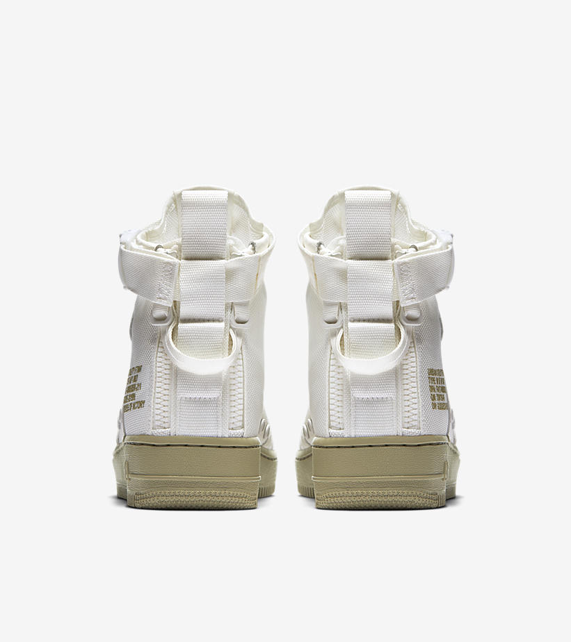 nike-wmns-sf-af-1-special-field-air-force-1-mid-ivory-neutral-olive-6