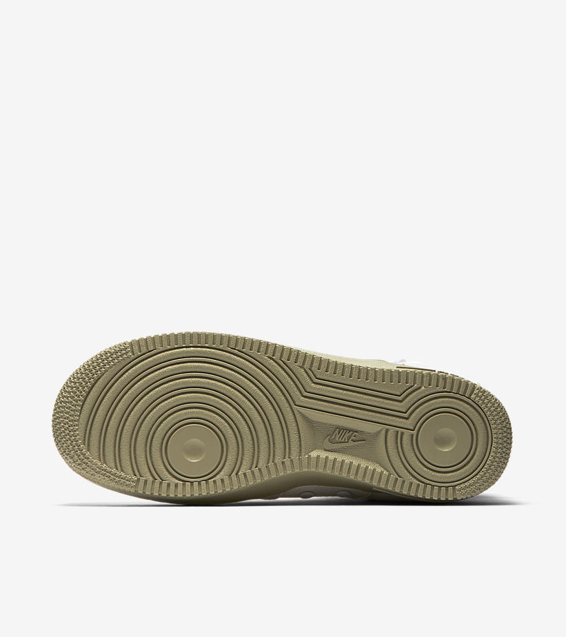 nike-wmns-sf-af-1-special-field-air-force-1-mid-ivory-neutral-olive-7
