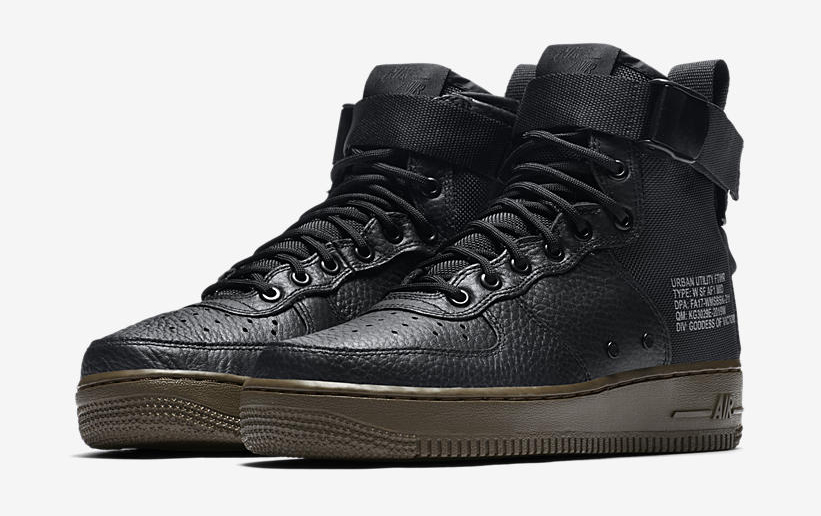 nike-wmns-special-field-air-force-1-mid-black-dark-hazel-1