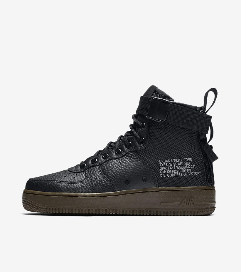 nike-wmns-special-field-air-force-1-mid-black-dark-hazel-2