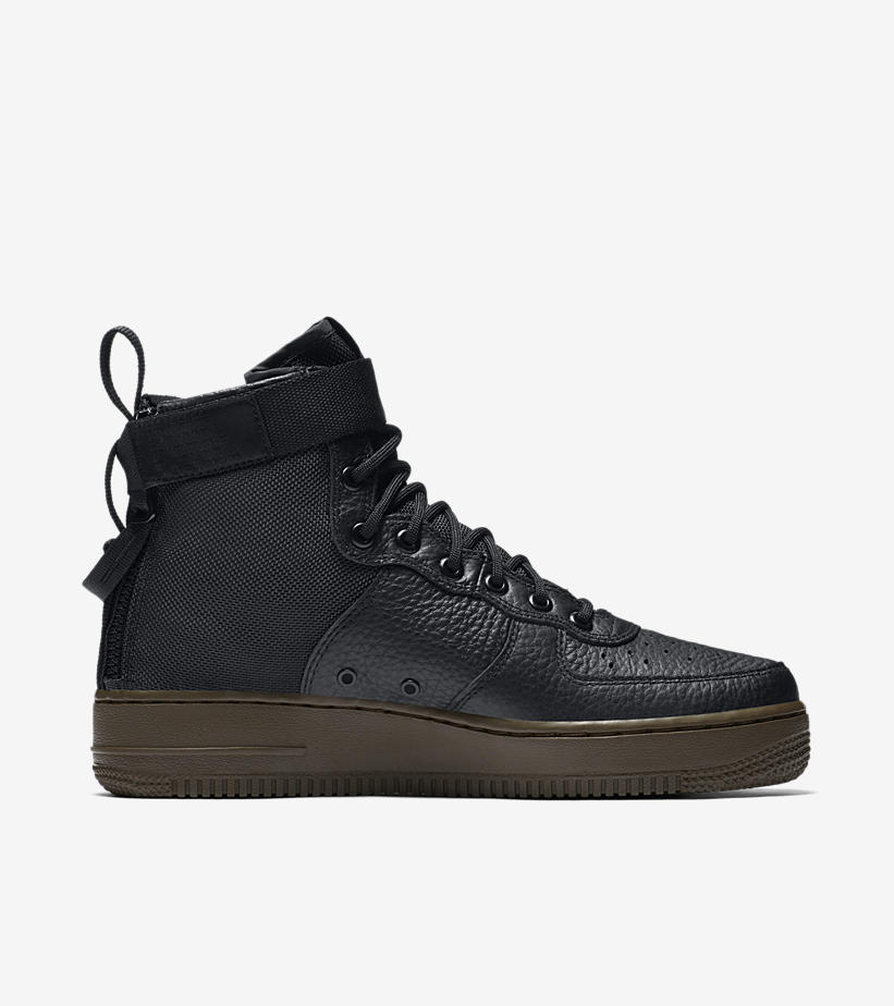 nike-wmns-special-field-air-force-1-mid-black-dark-hazel-3