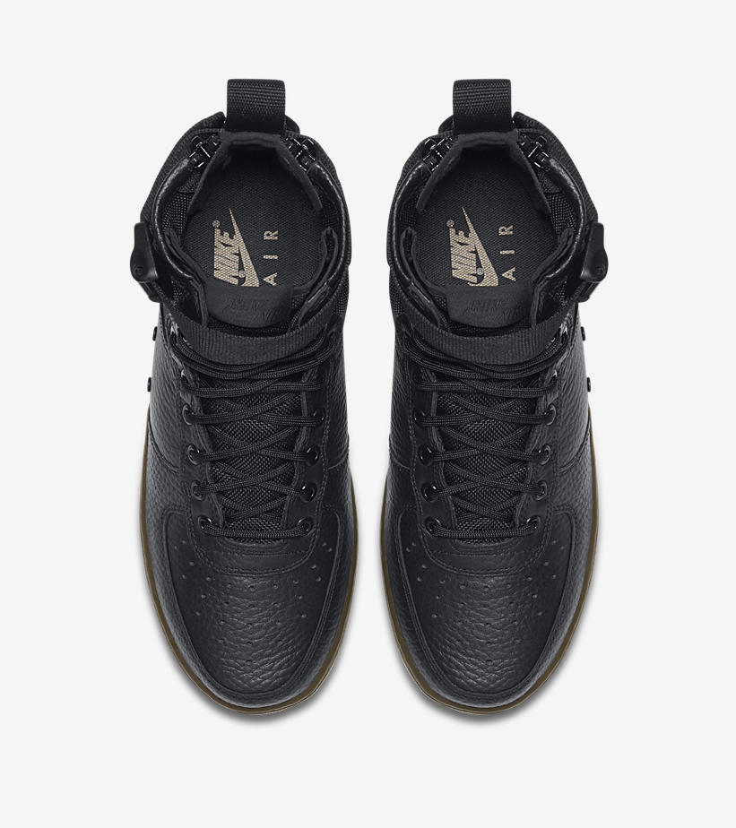 nike-wmns-special-field-air-force-1-mid-black-dark-hazel-4