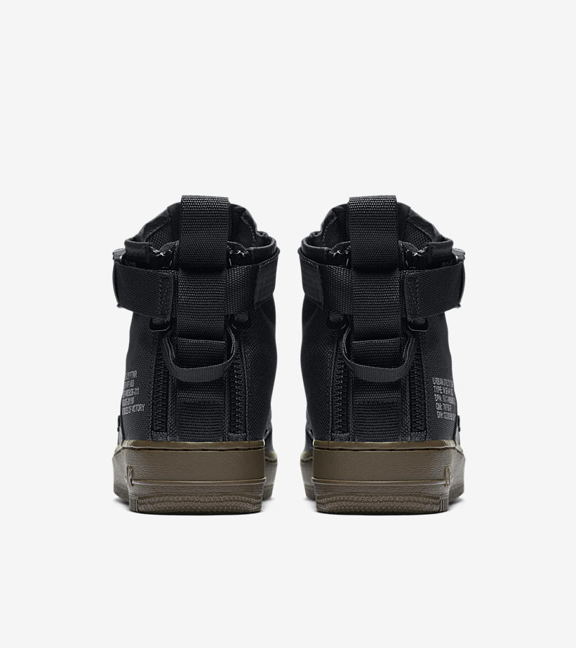 nike-wmns-special-field-air-force-1-mid-black-dark-hazel-5