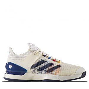 adidas-pharrell-williams-adizero-ubersonic-2-0-golden-era