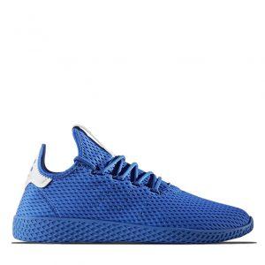 adidas-pharrell-williams-tennis-hu-blue-solid-pack