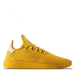 adidas-pharrell-williams-tennis-hu-collegiate-gold-solid-pack