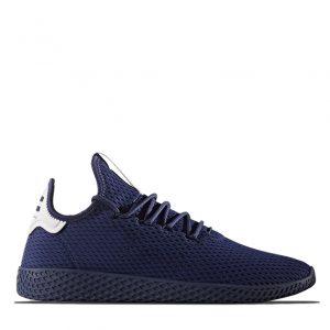 adidas-pharrell-williams-tennis-hu-dark-blue-solid-pack