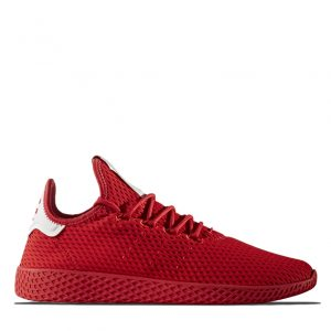 adidas-pharrell-williams-tennis-hu-scarlet-red-solid-pack