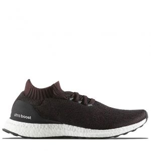 adidas-ultra-boost-uncaged-dark-burgundy