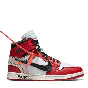 air-jordan-1-high-off-white-virgil-abloh