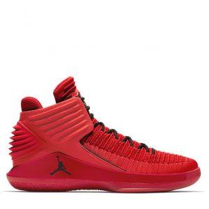 air-jordan-32-xxxii-rosso-corsa