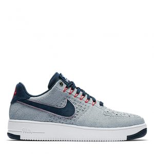 nike-air-force-1-ultra-flyknit-low-rkk-new-england-patriots