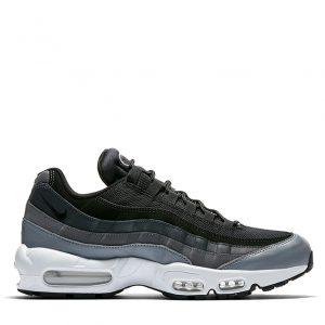 nike-air-max-95-essential-black-dark-grey