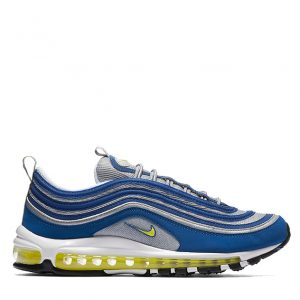 nike-air-max-97-atlantic-blue