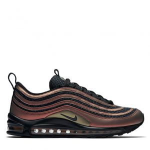 nike-air-max-97-ultra-17-skepta