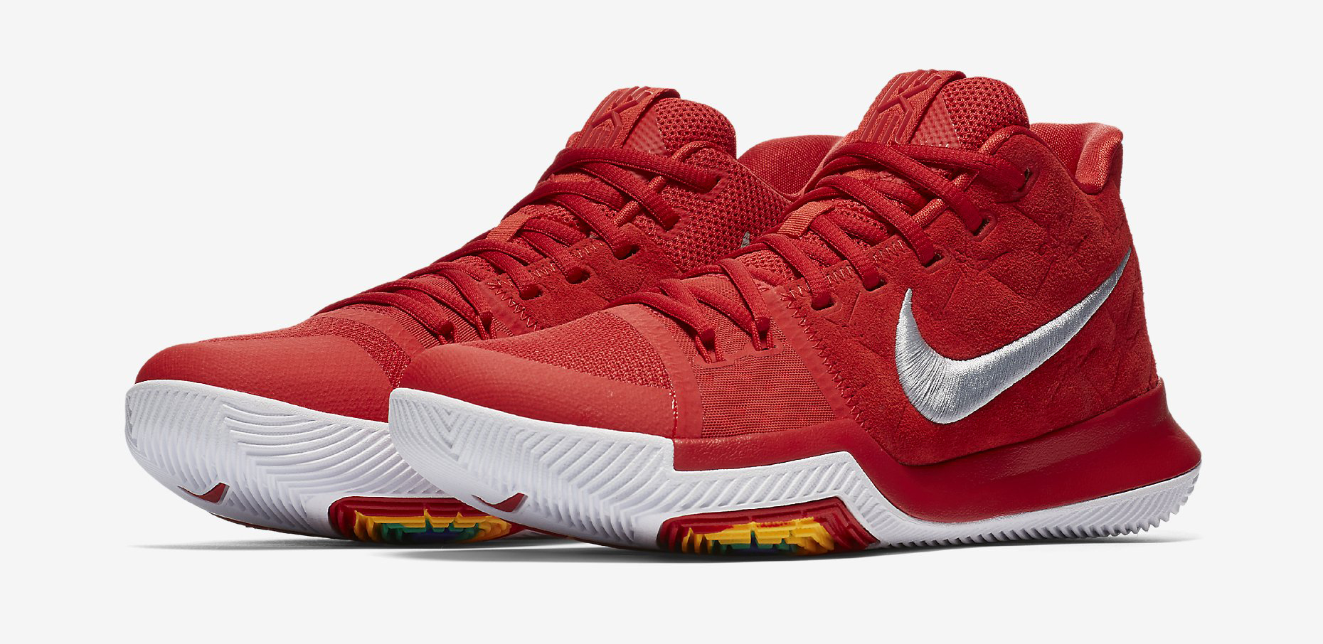 nike-kyrie-3-university-red-suede-1