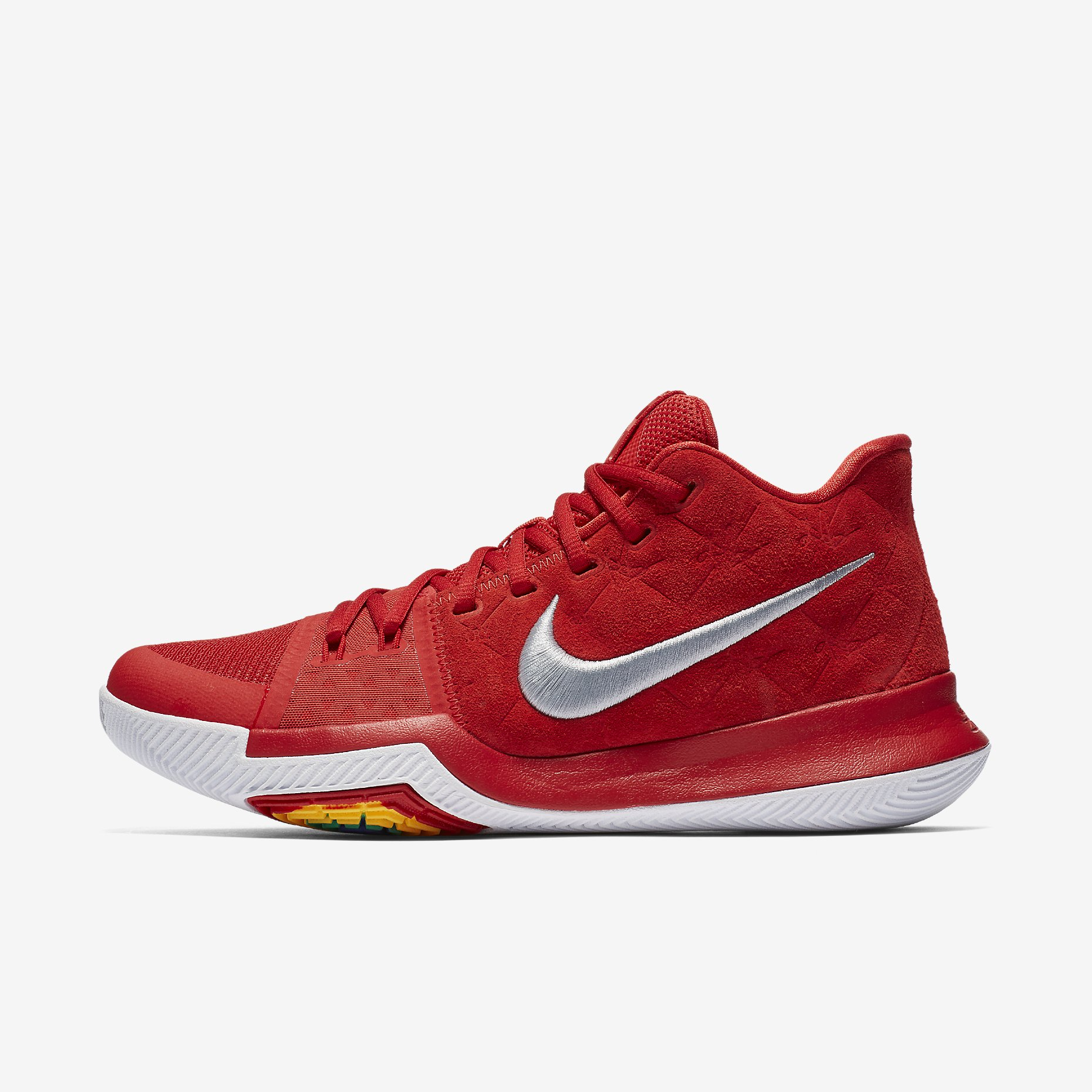 nike-kyrie-3-university-red-suede-2