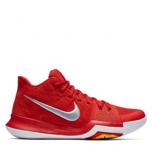 nike-kyrie-3-university-red-suede