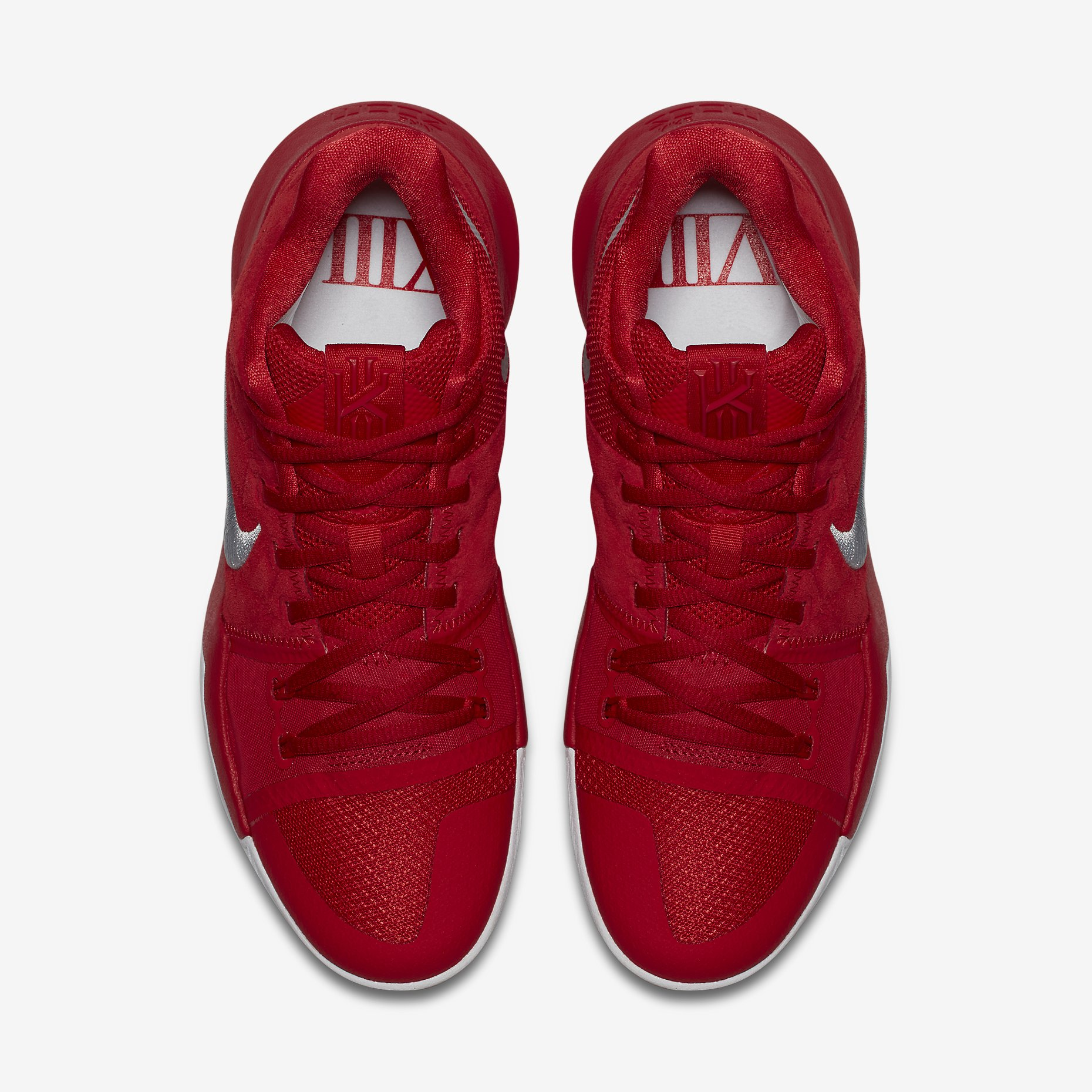 nike-kyrie-3-university-red-suede-4