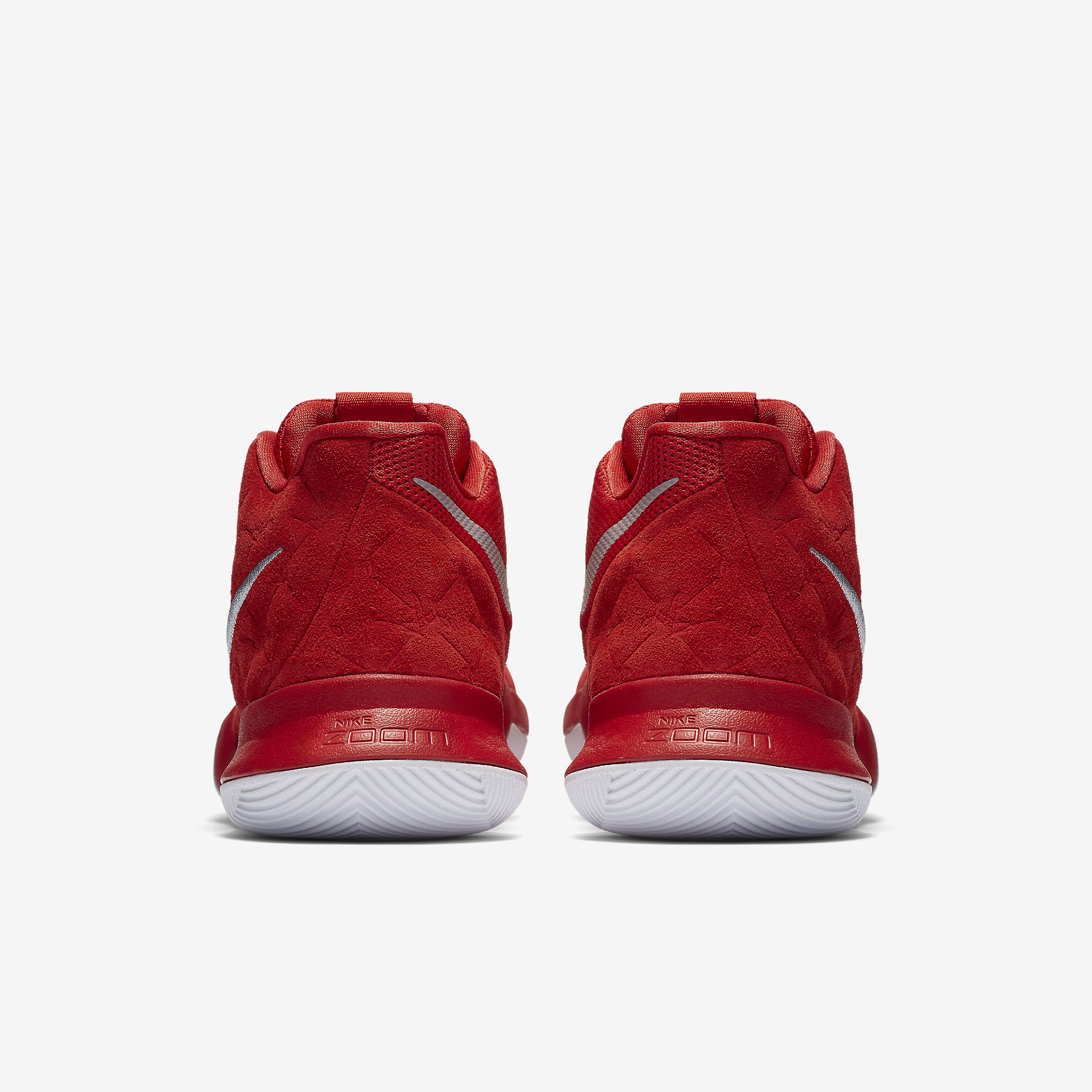 nike-kyrie-3-university-red-suede-5