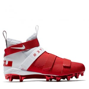 nike-lebron-soldier-11-cleat-ohio-state