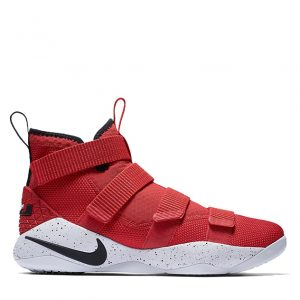nike-lebron-soldier-11-xi-university-red