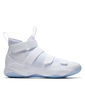 nike-lebron-soldier-11-xi-white-ice