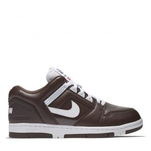 nike-sb-air-force-2-x-supreme-brown-0