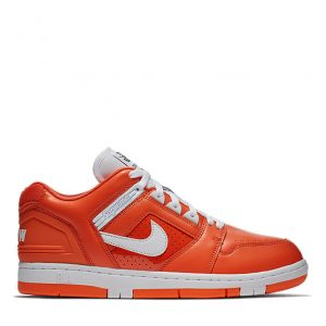 nike-sb-air-force-2-x-supreme-orange-0