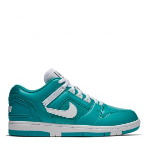 nike-sb-air-force-2-x-supreme-teal-0