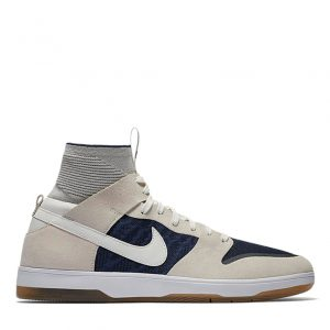 nike-sb-dunk-high-elite-qs-sail-binary-blue